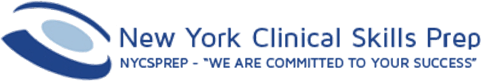 New York Clinical Skills Prep